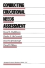 Conducting Educational Needs Assessments - eBook