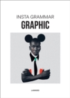 Insta Grammar Graphic - Book