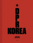 D.P.R. Korea : Grand Tour - Book