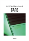 Insta Grammar: Cars - Book