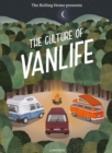 The Rolling Home presents The Culture of Vanlife - Book