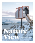 Nature View : The Perfect Holiday Homes - Book