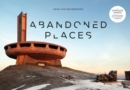 Abandoned Places : Abkhazia edition - Book