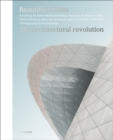 Beautified China : The Architectural Revolution of China - Book