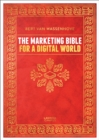 The Marketing Bible for a Digital World - Book