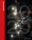 World Press Photo 2020 - Book