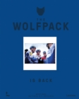 The Wolfpack Is Back - Book