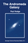 The Andromeda Galaxy - eBook