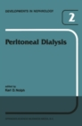 Peritoneal Dialysis - eBook