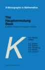 The Hauptvermutung Book : A Collection of Papers on the Topology of Manifolds - eBook