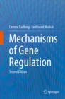 Mechanisms of Gene Regulation - eBook