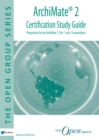 ArchiMate 2 Certification Study Guide - Book