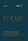 IT Capability Maturity Framework(TM) IT-CMf(TM) - Book