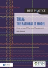 TRIM: The Rational IT Model - Book