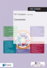 ITIL FOUNDATIONS COURSEWARE - Book
