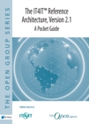 The IT4IT Reference Architecture, Version 2.1 - A Pocket Guide - eBook