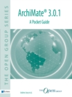 ArchiMate(R) 3.0.1 - A Pocket Guide - eBook