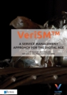 VeriSM TM  - A service management approach for the digital age - eBook