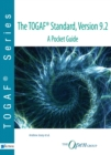 The TOGAF standard, version 9.2 - a pocket guide - Book