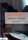 VeriSM : Unwrapped and Applied - Book
