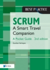Scrum - A Pocket Guide - 2nd edition - eBook