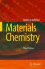 Materials Chemistry - Book