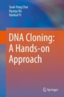 DNA Cloning: A Hands-on Approach - eBook