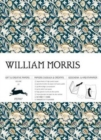 William Morris: Gift & Creative Paper Book : Vol. 67 - Book