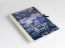 Claude Monet : Art Portfolio - Book