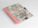 William Morris : Art Portfolio - Book