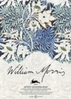 William Morris : Artists' Colouring Book - Book