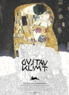 Gustav Klimt : Artists' Colouring Book - Book