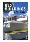 Best Buildings - Holland - Book
