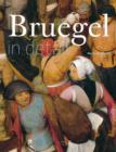 Bruegel in Detail - Book