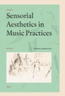 Sensorial Aesthetics in Music Practices - eBook