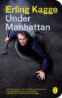 Under Manhattan - Book