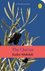 Qur'an The : A Translation - Book