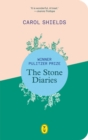 The Stone Diaries - Book