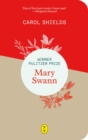 Mary Swann - Book