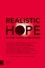 Realistic Hope : Facing Global Challenges - Book