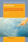 Permission : The International Interdisciplinary Impact of Laurel Richardson's Work - eBook