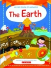 My Big Book of Answers: The Earth - Book