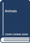 Fun Learning Wheel: Animals - Book