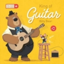 Little Virtuoso: King of the Guitar - Book