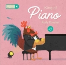 Little Virtuoso: King of the Piano - Book