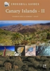 Canary Islands II : Tenerife and La Gomera - Spain II - Book
