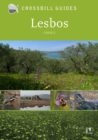 Lesbos : Greece - Book