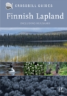 Finnish Lapland : Including Kuusamo - Book
