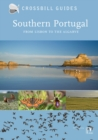 Southern Portugal : From Lisbon to the Algarve - Book
