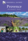 Provence : And Camargue, France - Book